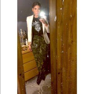 Marissa Baldino s Closet ( rizzbee)  1065e8946b4